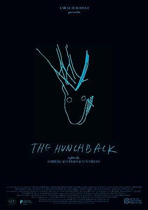 The Hunchback (2016)