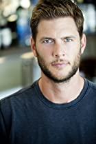 Image of Ryan McPartlin