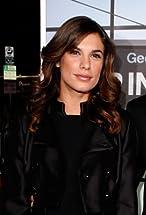 Elisabetta Canalis's primary photo