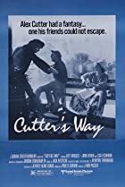 Image of Cutter's Way