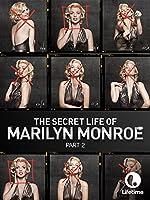 The Secret Life of Marilyn Monroe Part 2(1970)