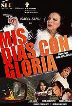 Mis días con Gloria