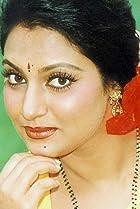 Image of Madhavi