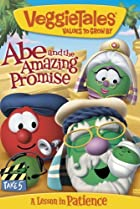 Image of VeggieTales: Abe and the Amazing Promise