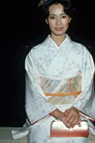 Image of Yôko Shimada