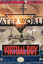 Image of Waterworld
