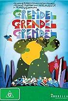 Image of Grendel Grendel Grendel