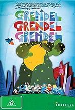Grendel Grendel Grendel