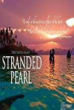 Primary image for Stranded Pearl