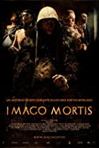 Image of Imago mortis
