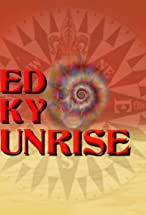 Primary image for Red Sky Sunrise: Light It Up