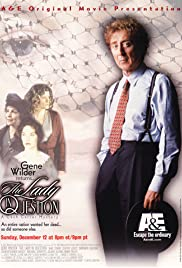 The Lady in Question (1999) Poster - Movie Forum, Cast, Reviews