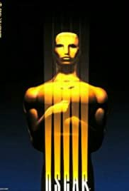 The 67th Annual Academy Awards (1995) Poster - TV Show Forum, Cast, Reviews