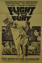 jack nicholson films best to worst a list by gwasgray image of flight to fury