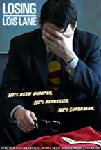 Primary image for Losing Lois Lane