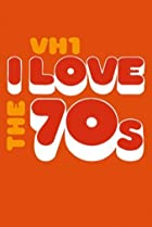 Image of I Love the '70s