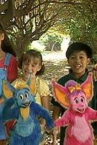 Image of Kidsongs: Let's Be Friends