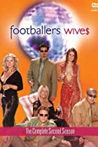 Image of Footballers' Wives