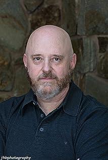 Aktori Andrew Blumenthal