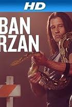 Image of Urban Tarzan