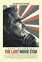 Primary image for The Last Movie Star