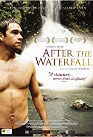 After the Waterfall (2010) Poster - Movie Forum, Cast, Reviews