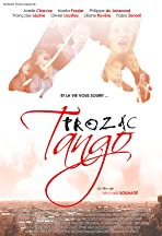Prozac tango