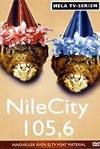 Image of NileCity 105.6