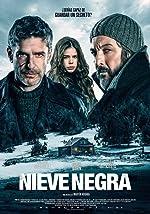Black Snow(2017)