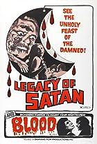 Image of Legacy of Satan