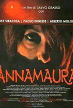 Primary image for Annamaura