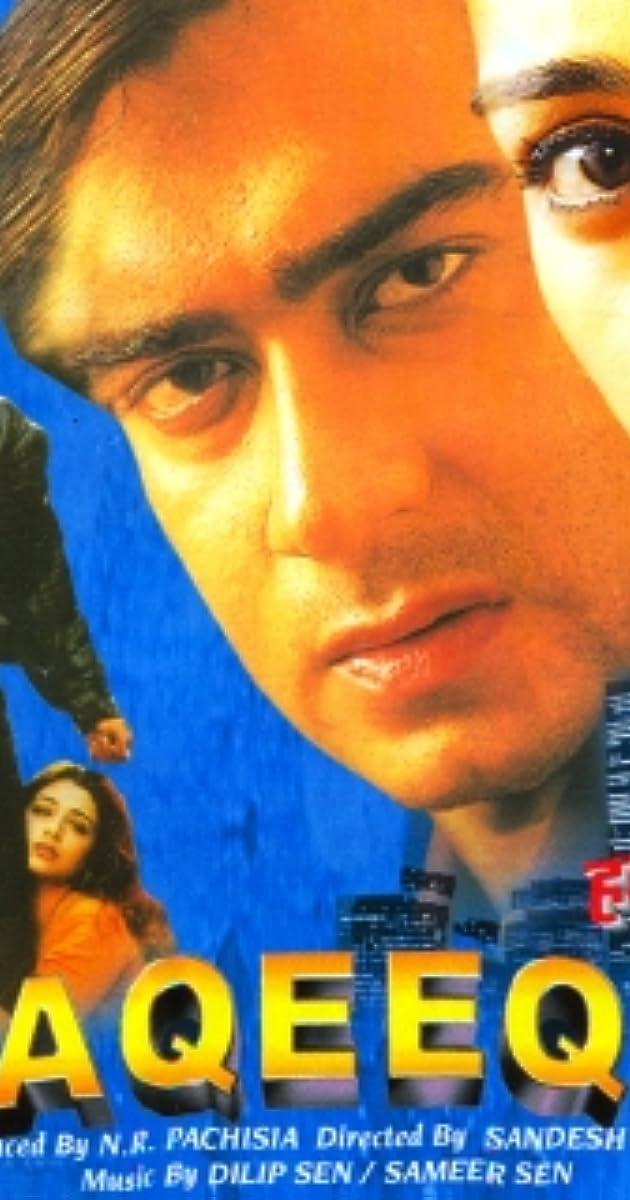 Drama Serial Haqeeqat Last Episode - insightxilus