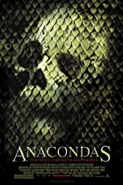 Image of Anacondas: The Hunt for the Blood Orchid
