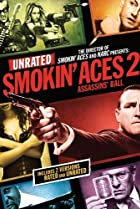 Image of Smokin' Aces 2: Assassins' Ball