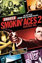 Primary image for Smokin' Aces 2: Assassins' Ball