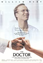 The Doctor(1991)