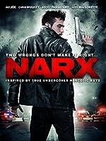 Narx(1970)