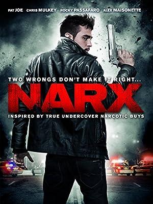 Narx (2011)