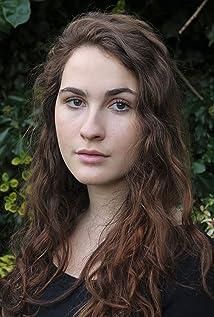 Aktori Roisin Murphy