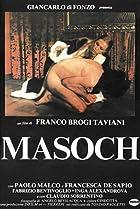Image of Masoch