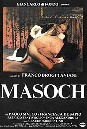 دانلود Masoch