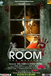 Room: The Mystery
