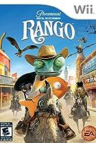 Image of Rango