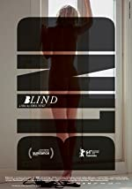 Blind(2015)