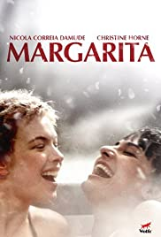 Margarita (2012) Poster - Movie Forum, Cast, Reviews