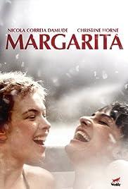 Margarita(2012) Poster - Movie Forum, Cast, Reviews