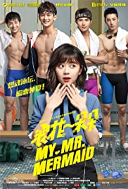 Korean Drama My Mr. Mermaid 2017