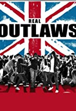 The Real Outlaws