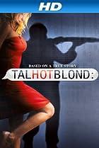 Image of TalhotBlond