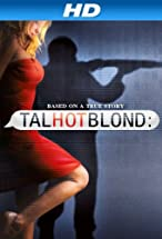 Primary image for TalhotBlond